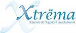 Xtrema logo jpg