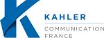 logo-kahler