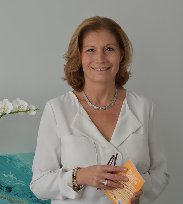 Sylvie Arbore